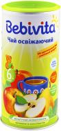 Чай Bebivita Освіжаючий 200 г 9007253101882
