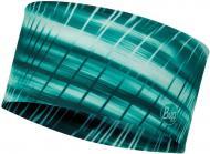 Повязка BUFF COOLNET UV+ HEADBAND BU HBMICNUVSTD р.OS разноцветный