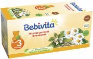 Чай Bebivita Шлунковий 30 г 4820025490602