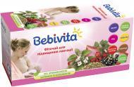 Чай Bebivita Для підвищення лактації 30 г 4820025490237