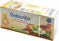 Чай Bebivita Фруктовий вітамінний 30 г 4820025490756