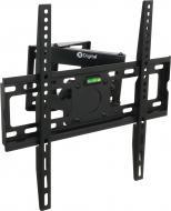 Кріплення для телевізора X-Digital STEEL SA325 22