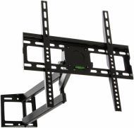 Кріплення для телевізора X-Digital STEEL SA345 22