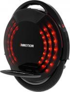 Моноколесо InMotion V8F Black