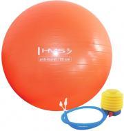 М'яч гімнастичний YB02 d55