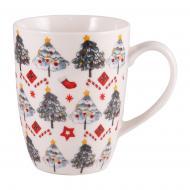 Чашка Sweet Tree 350 мл M0520-L1 Milika