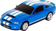 Автомобіль на р/к MZ Ford Mustang 1:14 2170