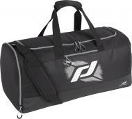 Сумка Pro Touch Force Teambag LITE S 310326-902050 черно-серый
