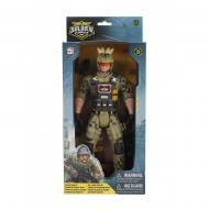 Мини-фигурка Chap Mei Солдат Ranger Figure 545010