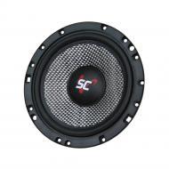 Акустическая система Kicx Sound Civilization GF165.5