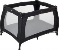 Манеж Ningbo Beierge Baby чорний H53-4