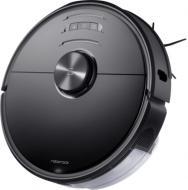 Робот-пилосос Roborock S6P52-02 black black