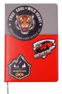 Щоденник шкільний Racing В5 48 арк. ZB.13210-05 ZiBi