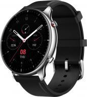 Смарт-часы Amazfit GTR2 black Obsidian(711164)