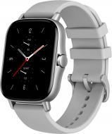 Смарт-часы Amazfit GTS 2 Urban Grey (711167)
