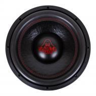 Автосабвуфер Kicx Gorilla Bass E12