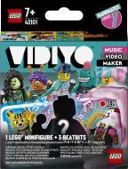 Конструктор LEGO Vidiyo Bandmates (Бендмейти) 43101