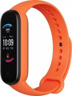 Смарт-часы Amazfit Band 5 orange Orange(711720)