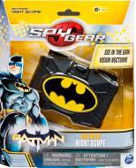 Устройство ночного виденья Spin Master Spy Gear Batman SM15237