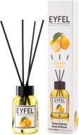 Аромадифузор Eyfel Лимон 55 мл