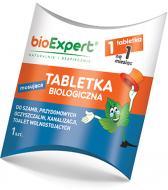 Біопрепарат Bioexpert для вигрібних ям та септиків 1 табл.