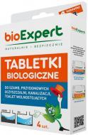 Біопрепарат Bioexpert для вигрібних ям та септиків
