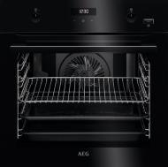 Духовой шкаф AEG BER455120B
