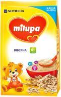 Каша молочная Milupa овсяная 5900852931147 210 г
