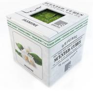 Кубики для аромалампы Scented Cubes Жасмин