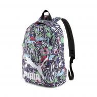 Рюкзак Puma Originals Backpack 7664311 20 л різнокольоровий