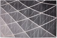 Килим Moldabela Soho 56371-1-16811 2x3 м