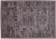 Килим Narma Palmse LINEN 1,6x2,3 м