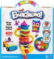 Конструктор Bunchems Mega Pack 6026103