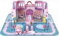 Ігровий набір Janod Палац принцеси J02789