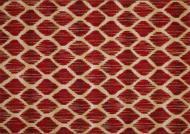 Килим Oriental Weavers Batik 1,6х2,35 м 0199 R