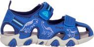 Сандалии Firefly 414846-900545 р. EUR 23 синий
