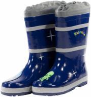 ᐉ Взуття для хлопчиків в Івано-Франківську купити • 2️⃣7️⃣UA ... 2eac8fafcb104