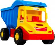 Самоскид Wader Multi truck 39217
