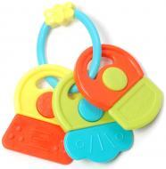 Игрушка-погремушка Baby Team Игрушка-погремушка
