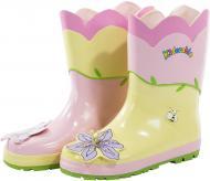 ᐉ Взуття для дівчаток в Івано-Франківську купити • 2️⃣7️⃣UA ... 9b753ad13f883