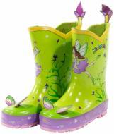 ᐉ Взуття для дівчаток в Києві купити • 2️⃣7️⃣UA Україна ... a0e672febb155