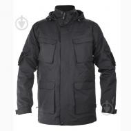 Куртка Magnum Wolf Black MAGWLF XXXL черный