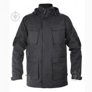 Куртка Magnum Wolf Black MAGWLF S черный