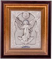 Ікона Янгол-охоронець 51125412