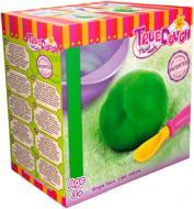 Набір для ліплення TrueDough з одним кольором Лаймово-зелений 21007
