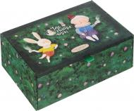 Скринька Аліса S Чаювання Gapchinska