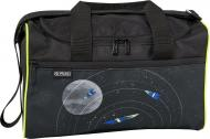 Спортивная сумка Sportbag XL Space Herlitz