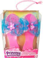 Аксесуар Funville Sparkle Girls черевички для маленької принцеси в асортименті FV75298