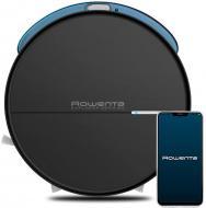 Робот-пилосос Rowenta RR7455WH Explorer S60 Aqua black