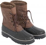 Черевики Seeland Grizly Pac 10 brown р. 9 310200342